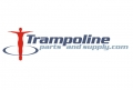 Trampoline Parts and Supply Coupon