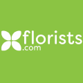 Florists Coupon