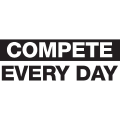 Compete Every Day Coupon
