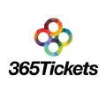 365tickets US
