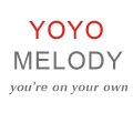 Yoyomelody