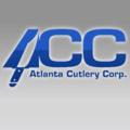 Atlanta Cutlery Corp Coupon