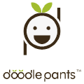 Doodle Pants Coupon