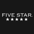 Fivestar Coupon