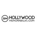 Hollywood Memorabilia Coupon
