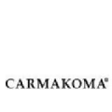 Visit Carmakoma