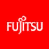 Visit Fujitsu Computer Systems