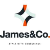 Visit James & Co