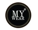 Visit Mywearstore