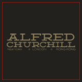 Visit Alfred Churchill