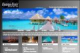 Visit Boutique Hotels & Resorts