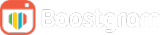Visit Boostgram