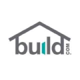 Visit Build