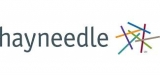 Visit hayneedle