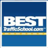 Visit BESTtrafficschool