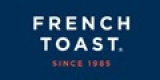 Visit French Toast