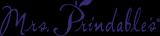 Visit Mrs Prindables