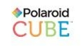 Visit Polaroid Cube
