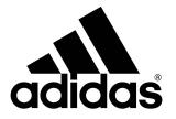 Visit Adidas Golf