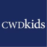Visit Cwd Kids