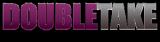 Visit DoubleTake