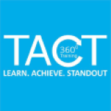 Visit Tact Learn
