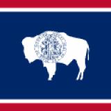 Visit Wyoming Registered Agent