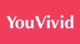 Visit Youvivid