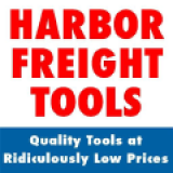 Visit Harbor Freight