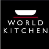 Visit World Kitchen