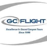 Visit GC Flight