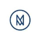 Visit MiniSuit