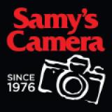 Visit Samy's Camera