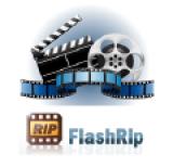 Visit FlashRip