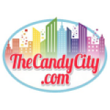 Visit The Candy City