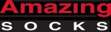 Visit AmazingSocks