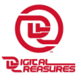 Visit Digital Treasures