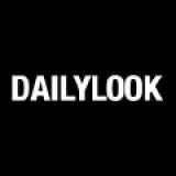 Visit Dailylook