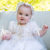 $10 OFF $150 purchase at Baby Beau & Belle
