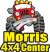 Free $75 EGift Card when you Spend over $500 in DV8 Off Road Products at Morris 4x4 Center