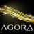 Save 35% off all products on Agora.care at Agora
