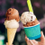 $10 Off Personalized Bestselling Pints at ECreamery