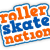 Get Free Shipping at Roller Skate Nation