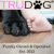 Get savings of $10.00 off Storewide when spending over $75 at Trudog