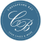 Impromptu Gourmet $10 Off $75 at Chesapeake Bay