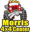 Black November Special. Get $40 off purchases of $400 or more at Morris 4x4 Center