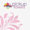 15% OFF on all Beautiful and Elegant Flowers at Pickup Flowers