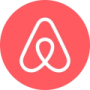 Coupons from Airbnb