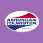 Coupons from American Tourister