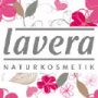Coupons from Lavera